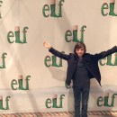 Hilarious Holiday Fun at Elf the Musical