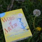 Word of Mouse Gives Kids 'Words to Live By'