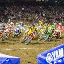 2017 Monster Energy Supercross Championship