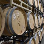 Cougar Vineyard and Winery in Temecula