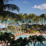 Winter Family Travel Deals