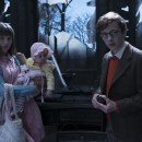 What Teens Think of 'A Series of Unfortunate Events' Coming to Netflix