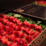 Give the Gift of Roses on Valentine's Day