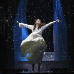 Finding Neverland Comes to Orange County
