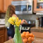Five DIY Kitchen Remodeling Tips