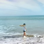 A 'Suite' Staycation at DoubleTree Doheny Beach