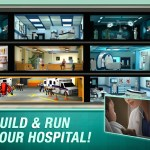 Fun Game for Dad – Operate Now: Hospital