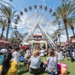 Toddler Tuesdays Camping & Adventure at the Irvine Spectrum Center