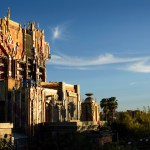10 Moments to Experience this Summer at The Disneyland Resort