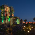 Easter Eggs & Fun Facts about Guardians of the Galaxy – Mission: BREAKOUT!