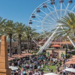 Irvine Spectrum Center Toddler Tuesdays Fiesta