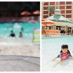 Best Summer Travel Deals at Renaissance Indian Wells Resort & Spa