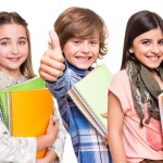 Five Ways to Cope with Summer School