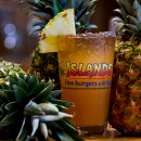 National Mai Tai Day Date Night at Islands Restaurant + Giveaway