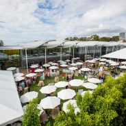 Tickets available for the Newport Beach Wine & Food Festival