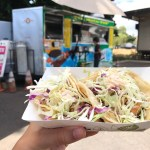 Best Fish Tacos in Maui: Ono Tacos