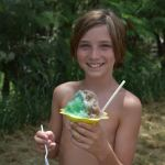 Best Shave Ice in Maui: Gus' Hawaiian Shave Ice