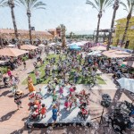 You're Invited: Irvine Spectrum Monster Mash Party