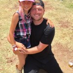 Ultimate Country Music Fun at the Shipkicker Country Music Festival
