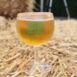 Brew Hee Haw 2017: Not Your Ordinary Craft Beer Roundup