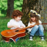 Flower Child Arts and Music Festival + Giveaway