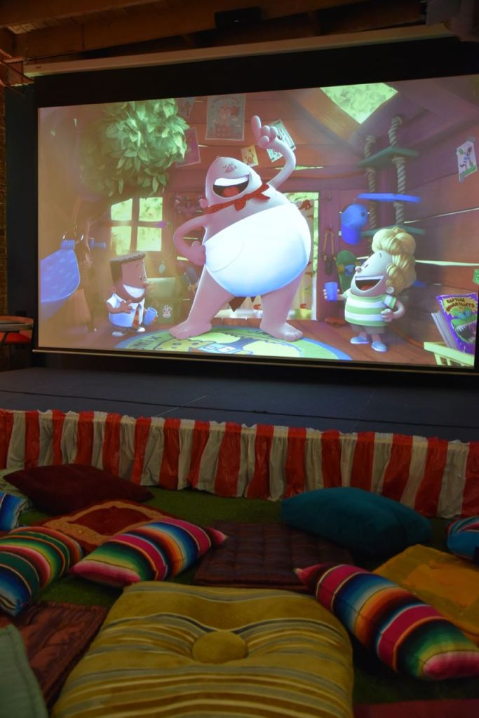captain underpants the first epic movie party oc mom blog