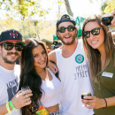 8th Annual Brew Ha Ha Craft Beer Festival Returns