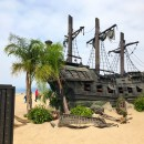 Pirates of the Caribbean: Dead Men Tell No Tales at Your Fingertips