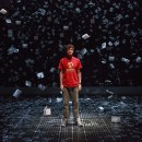 The Curious Incident of the Dog in the Night-Time at Segerstrom Center for the Arts