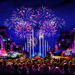 Pixar Fest is coming to the Disneyland Resort