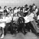 Changing the Lives of Kids with the Boys & Girls Clubs of America My.Future