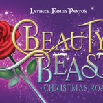 Beauty and the Beast: A Christmas Rose