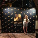 Music Comes to Life in Motown the Musical