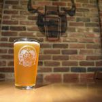 What to Expect at Bella Terra's New Restaurant: The Public House by Evan's Brewing Co.