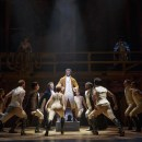 Hamilton Orange County Tickets go on Sale Monday