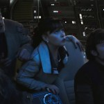 First Look at Solo: A Star Wars Story