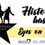 Hamiltunes: An American Singalong FREE Family Event
