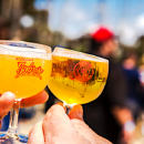 2018 Sabroso Craft Beer, Taco & Music Festival