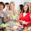 Hoag for Her Center for Wellness to Host HER Wellness Tea
