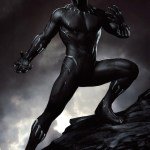 Designer Ruth E. Carter Dishes on Black Panther Costumes