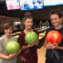Creating Magical Memories at Splitsville Luxury Lanes