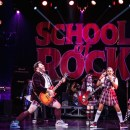 Segerstrom Center for the Arts: School of Rock the Musical