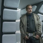 Woody Harrelson: Solo: A Star Wars Story