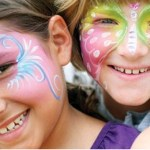 "Illumination Foundation's 5th Annual ""Carnival for Kids"""