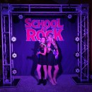 Don't Miss 'School of Rock' at the Segerstrom Center for the Arts