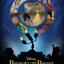 Disney: Beauty and the Beast Live in Concert