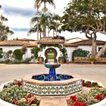 You're Invited: Casa Romantica Cultural Center and Gardens Gala