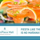 Free Family Fiesta to Celebrate National Hispanic Heritage Month