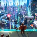 By the Numbers: Ralph Breaks the Internet