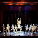 3-D Theatricals Presents 42nd Street